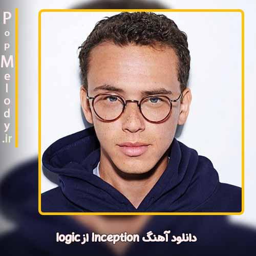 دانلود آهنگ Logic Inception